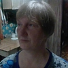 Марина, 57, г.Добрянка