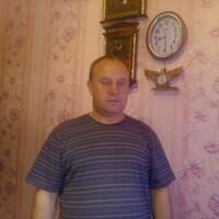 Николай, 50 лет, Лев, Петушки