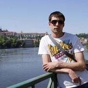 Назар 39 Кропивницкий