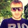 Владимир, 31, г.Нижневартовск
