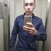 Алексеи, 27, г.Екатеринбург