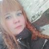наташка, 26, г.Архангельск