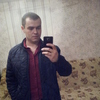 Юрий, 34, г.Армавир