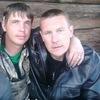 Миша, 35, г.Нюксеница