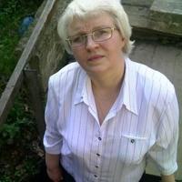 Таисия, 61 год, Близнецы, Москва