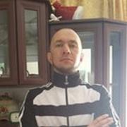 Начать знакомство с пользователем денис 39 лет (Козерог) в Абае