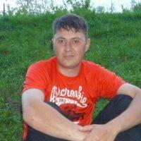 александр, 43 года, Лев, Орел