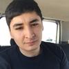Rzayev, 25, г.Баку
