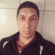 Иван, 30, г.Кстово
