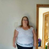 angela walker, 45, г.Сидар-Рапидс