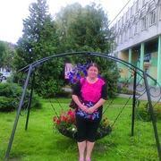 Мария 40 Минск