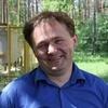 володимир, 46, г.Мукачево