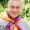 Стас, 31, г.Полтава