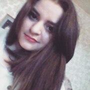Анна, 23, г.Сосновый Бор