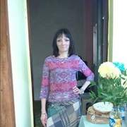 olesya, 39, г.Баку