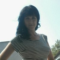 alena, 39 лет, Козерог, Голая Пристань
