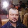 виктор, 34, г.Астана