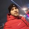 Sherzod, 31, г.Санкт-Петербург