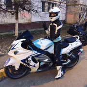 Юлия 26 Санкт-Петербург