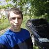 Виктор, 23, г.Нижний Новгород
