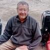 Владимир, 61, г.Калининград