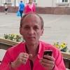 Андрей, 45, г.Юрга