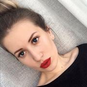 Милена, 27, г.Саранск