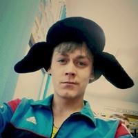 Кирилл, 25 лет, Близнецы, Глубокое