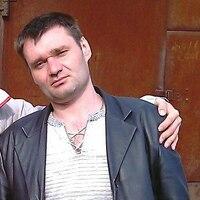 Александр, 41 год, Рак, Димитровград