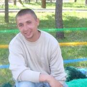 Антон 33 года (Рак) Арбаж