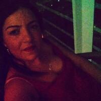 TEONA, 27 лет, Козерог, Тбилиси