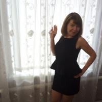 Татьяна, 36 лет, Дева, Днепр