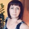 Юлия, 47, г.Покров