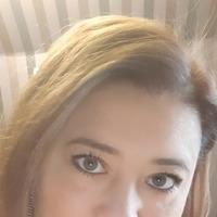 Жанна, 40 лет, Козерог, Белгород