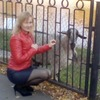 Светлана, 36, г.Брянск