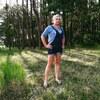 Натали, 40, г.Бердичев