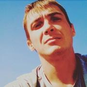 Андрей 30 Светлоград