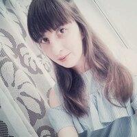 Анастасия Александров, 24 года, Стрелец, Кумены
