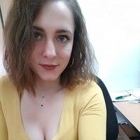 Вероника, 31 год, Рыбы, Владивосток