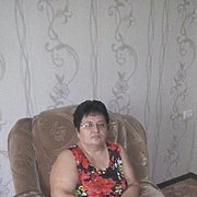 елена, 54, г.Матвеев Курган