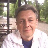 Олег, 31 рік, Водолій, Львів