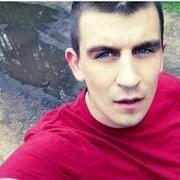 Алексей 27 Вилейка