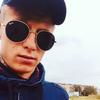 Kirill, 23, Rudniy