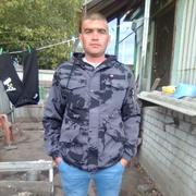 Денис, 32, г.Усмань