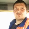 Саша, 37, г.Клязьма