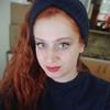 Лиса, 29, г.Нижний Новгород