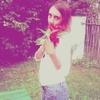 Виктория, 24, г.Зырянское