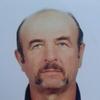 ivan, 62, г.Монастыриска