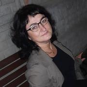 Светлана 51 Рыбинск