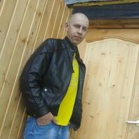 Андрей, 42 года, Близнецы, Сызрань